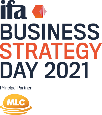 ifa Business Strategy Day 2021
