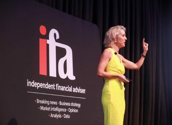 ifa Client Experience Workshop Highlights