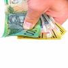 mta insurance  suncorp  allianz  life insurance  car dealership insurance  add on premiums  asic