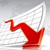 nobleoak  direct insurance  life insurance  risk advice  pureprofile