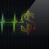 metlife  mtaa super  life insurance  group insurance  risk insurance  insurance in super