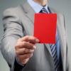 philip leake  wealthsure  perth  financial advice   life advice  risk advice  risk adviser  adviser banning  asic