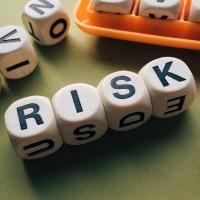 fpa flags fofa cost burden on risk advice