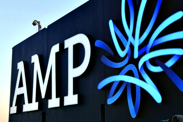AMP announces wealth inflow increase, slight dip in life arm