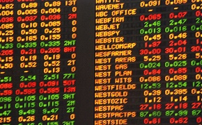 VanEck, Arian Neiron, exchange traded product, exchange traded fund, ETF, ETP, listed fund