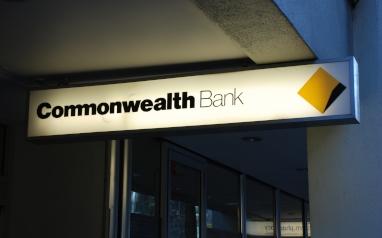 APRA, Wayne Byres, Commonwealth Bank. CBA, CommBank, bank governance, bank culture, John Laker, Jillian Broadbent, Graeme Samuel