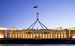 govt outlines penalties in asic funding model