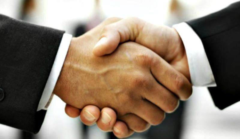 Hub24, gains 8 new licensees, 47 advisers