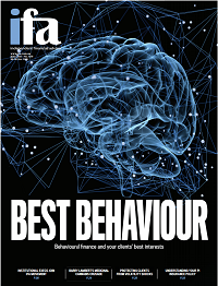 ifa April Print Issue