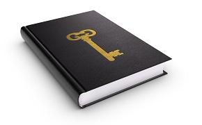 Lawyer adviser key