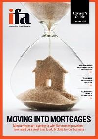 Mortgage Sup