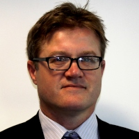 Neil Borthwick