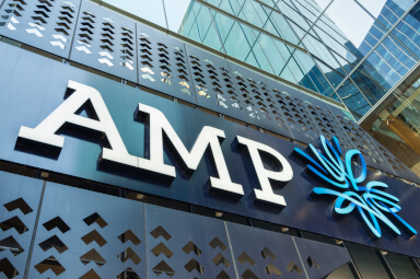 Women on Boards chair to head AMP culture