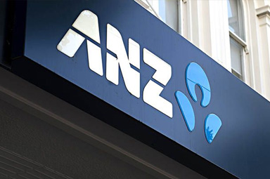 ANZ still footing bill post-advice sale