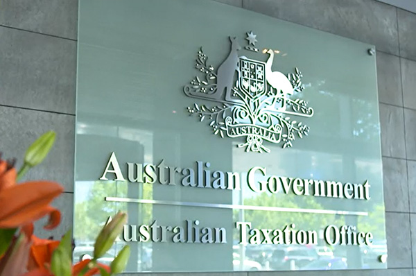 ATO extends relief for SMSF trustees