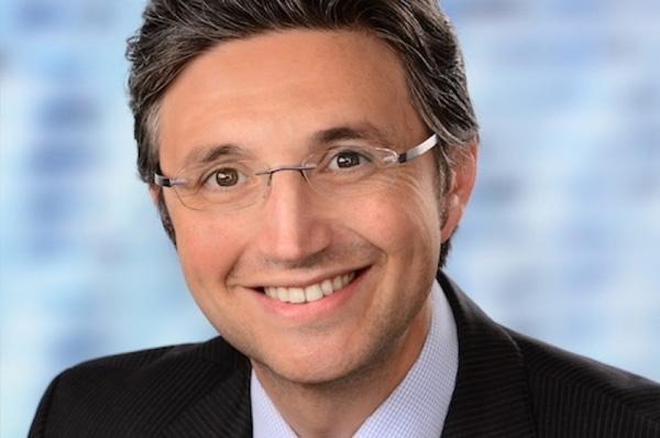 Alex Vynokur