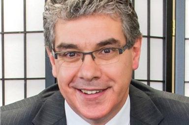 Barry Daniels, PFM Australia