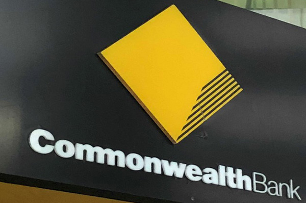 CBA sells majority stake in CFS