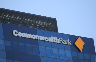 EU, Enforceable undertaking, commonwealth bank, commbank, CBA, bank bill swap rate, BBSW, ASIC