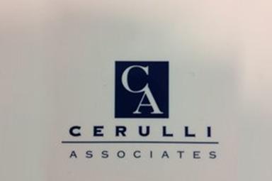 Cerulli Associates