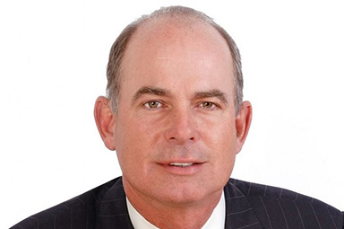 Christopher Kelaher