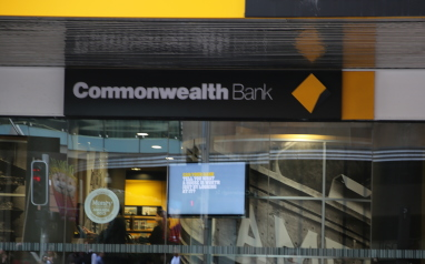 AUSTRAC, Commonwealth Bank, CommBank, CBA, anti-money laundering, counter terrorism financing,