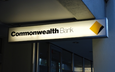 Commonwealth bank, EU, ASIC, fee for no service, Matt Comyn, Royal Commission, Misconduct in banking, misconduct in financial services