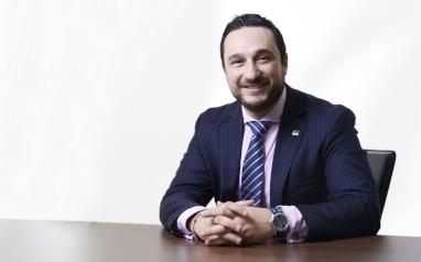 FPA, Dante de Gori, Royal Commission, banking commission,