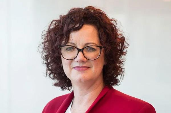 Eva Scheerlinck