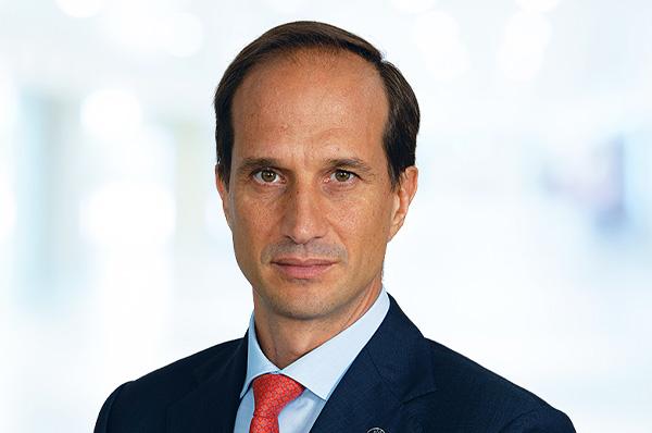 Francesco de Ferrari
