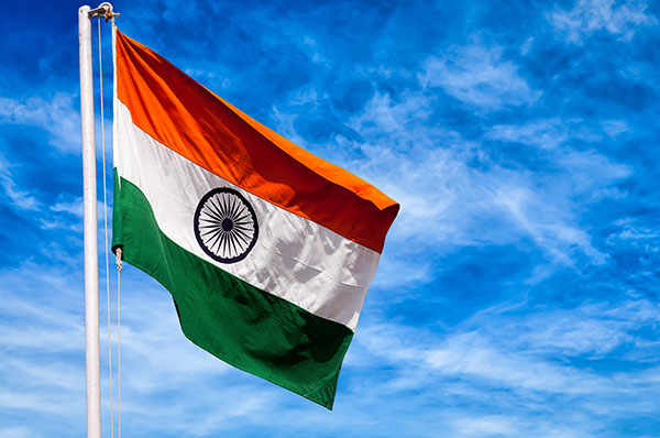 ETF Securities launches India study tour