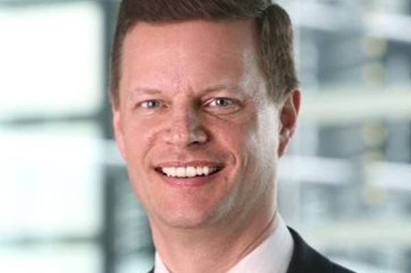 APRA changes to strip back long-term claim benefits