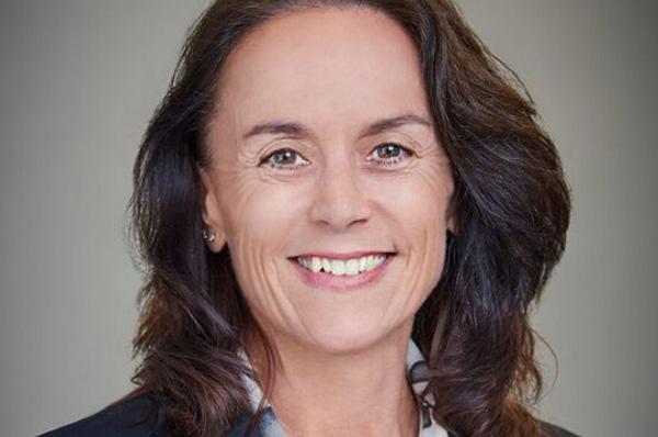 Julie Berry TPB