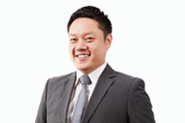 King Loong Choi
