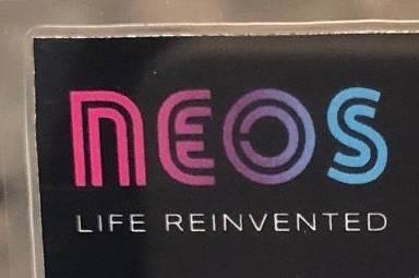 NEOS Life