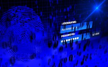 Kamino, Midwinter, Julian Plummer, Spectre, Meltdown, Intel CPU, computer vulnerabilities, cyber security,