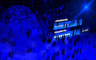 Kamino, Midwinter, Julian Plummer,   cyber-security, cybersecurity, mandatory breach reporting, data security, data breach, Hidden Cobra