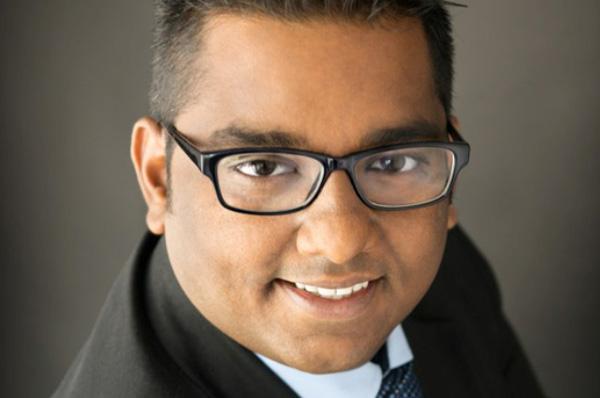 Prashant Nagarajan