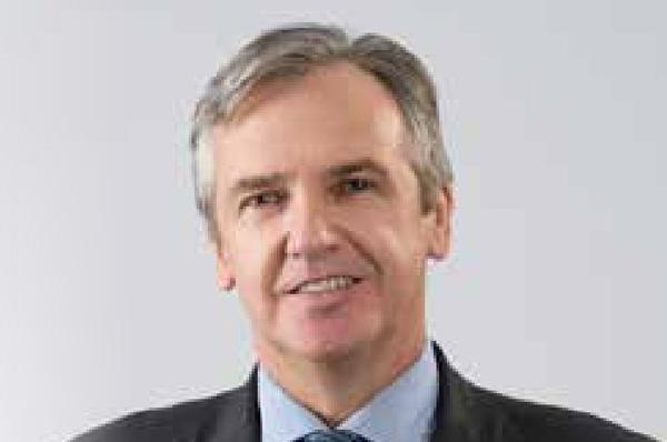 Simon Swanson