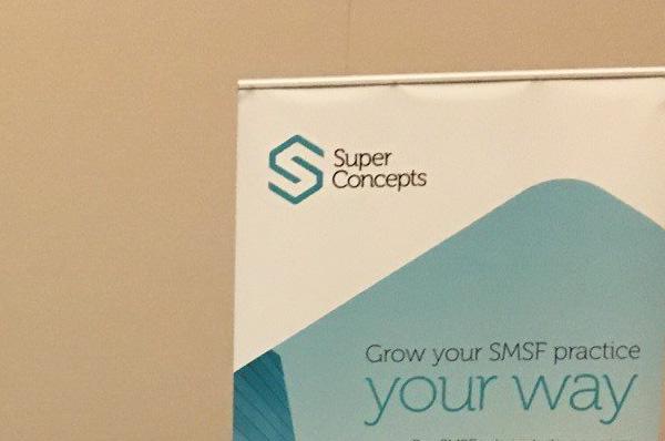 SuperConcepts