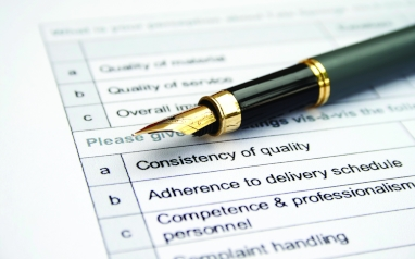 Valuiza, Fintech, client feedback, advice client, financial advice survey