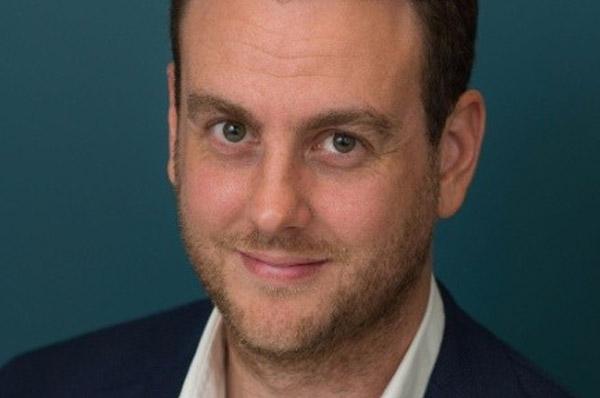 Xavier O'Halloran