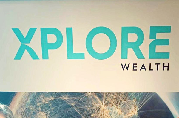 Xplore Wealth