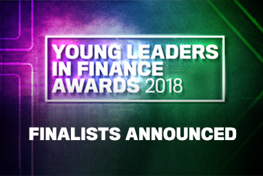 Young Leaders in Finance