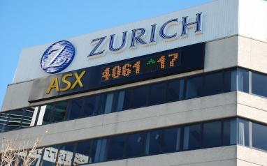 ANZ, Zurich, OnePath, life insurance, risk advice, mergers and acquisitions, insurance acquisitions