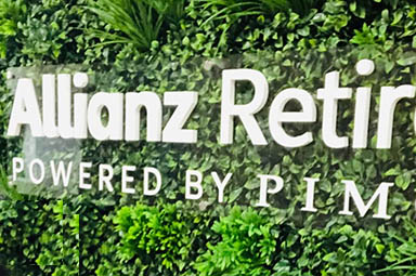 Allianz Retire+