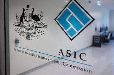 ASIC permanently bans Queensland adviser