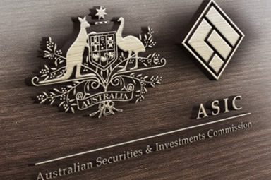 Ex-insto adviser pleads guilty to deception