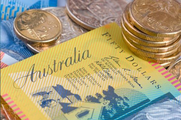Why Citi is quitting Australia