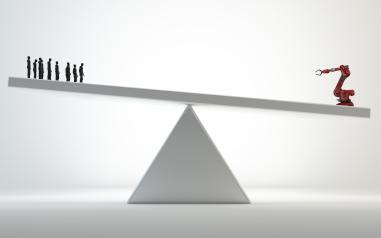 Digital advice in super closing gender gap: Decimal